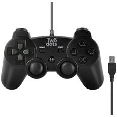 PS3 - Controller Wired Pro Power
