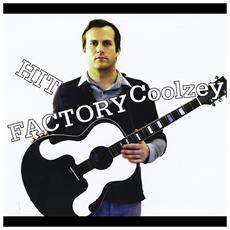 Coolzey - Hit Factory