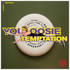 Youloosie - Temptation