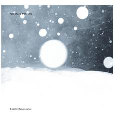Gianluca Petrella - Cosmic Renaissance