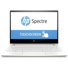 HP - Notebook Spectre 13-af005nl Monitor 13.3