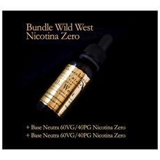 Wild West Aroma Conc. 40 Ml