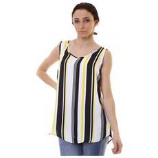 7bb397cdba T-shirt RAGNO in vendita su ePRICE