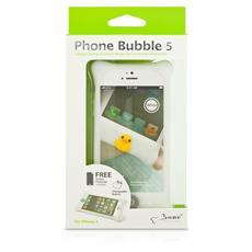 PH12011W Cover Bianco custodia per cellulare
