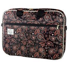 "EVLB000206 16"" Custodia a tasca Multi borsa per notebook"