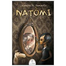 Natòmi