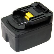 Power Tool Battery 14.4v 3000mAh