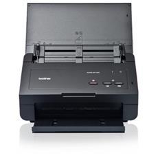 ADS 2100E Scanner documentale a colori A4 600 x 600 dpi USB