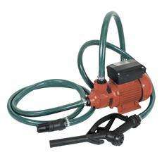 PRKG115 Kit Pompa Travaso Gasolio
