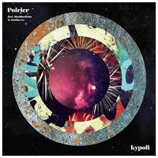 Poirier Ft Machinedr - Kypoli