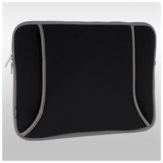 Folder Laptop 14,1' Macbook 15' Sumdex
