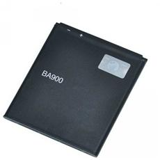 Batteria Sony Ba900 Bulk
