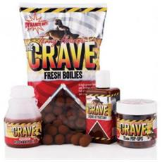 The Crave Pop-ups 20mm