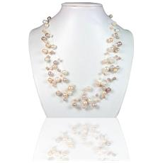 Gioielli Blue Pearls