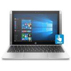 HP - Notebook 2 in 1 x2 10-p043nl Monitor 10.1