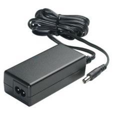 2200-42740-122, 100-240V, 50/60 Hz, 19W, Interno, Telefono, AC-to-DC
