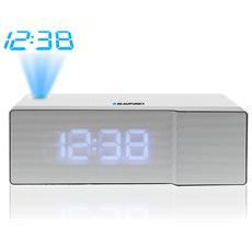 CRP8WH, LCD, CR2032, Bianco, FM, PLL