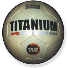 Pallone da calcio TITANIUM