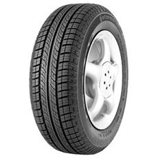 175/55R15 ContiEcoC EP FR 77T