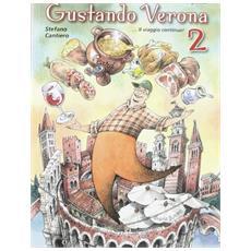 Gustando Verona