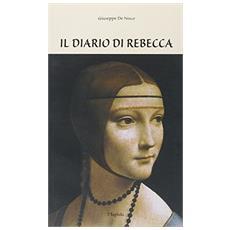 Diario di Rebecca