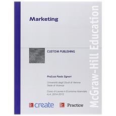 MarketingPractice marketing