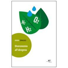 Diseconomia all'idrogeno