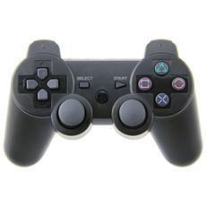 Controller Compatibile Wireless Ps3
