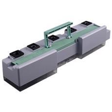 CLX-W8380A Vaschetta di Recupero Toner Originale per CLX-8380ND Capacità 48.000 Pagine