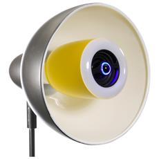boomer light, Giallo, A+