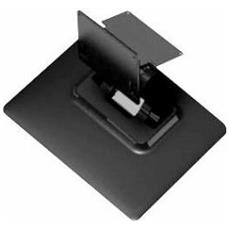 """Solution E044162 15"""" Libera installazione Nero supporto da tavolo per Tv a schermo piatto"""