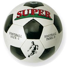 Pallone da calcio SUPER misura 5