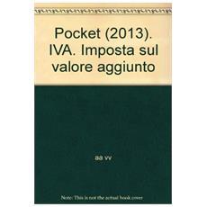 Pocket (2013) . IVA. Imposta sul valore aggiunto
