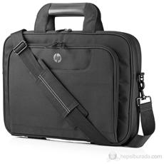 "Borsa Notebook Top Load Value Fino a 16.1"" Colore Nero"
