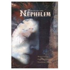 Fields Of The Nephilim - Revelations Forever Rem. . .