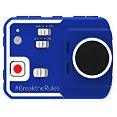 Action Camera cam