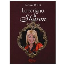 Scrigno di Sharon (Lo)