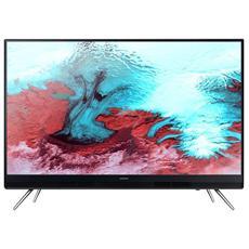 """TV LED Full HD 32"""" LT32E319EI / EN"""