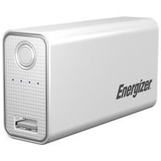 Power Bank Higtech Ue2602white