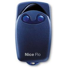 Telecomando Flo2 433.92 Mhz