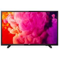 """TV LED HD 32"""" 32PHS4503/12"""