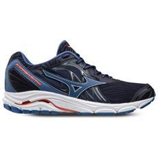 MIZUNO - Scarpe Running Uomo Wave Inspire 14 A4 Taglia 42 7356a635b51
