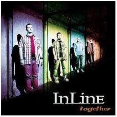 Inline - Together