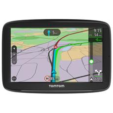 TOMTOM - Via 52 Display 5
