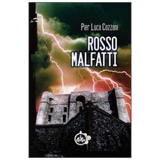 Rosso Malfatti