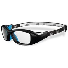 Occhiali Da Vista Swag Strap 11889 Fit Medium