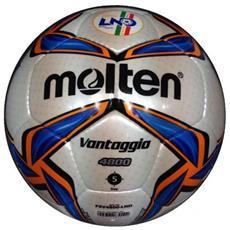F5v4800-lnd Pallone Calcio Gara Fifa Quality Sconto Quantità