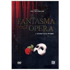 Fantasma Dell'Opera (Il) (2004)