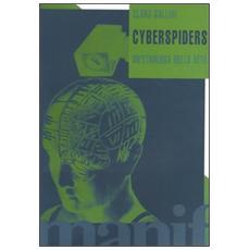 Cyberspiders. Un'etnologa nella rete