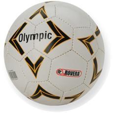 Pallone da calcio OLIMPIC misura 5